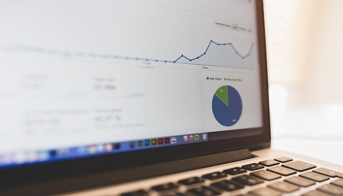 Posicionamiento SEO, la mejor alternativa para tu empresa